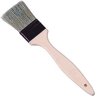 Matfer Bourgeat 116015 Flat Pastry Brush