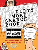 50 naughty word search puzzles for adult