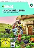 Die Sims 4 - Landhaus-Leben (EP 11) [PC Code - Origin]