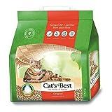 Cats Best Original Sanicat