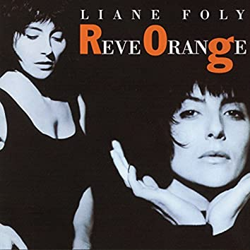 reve orange