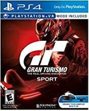 Best polyphony gran turismo Reviews