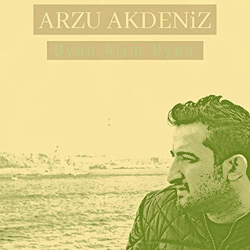 Arzu Akdeniz