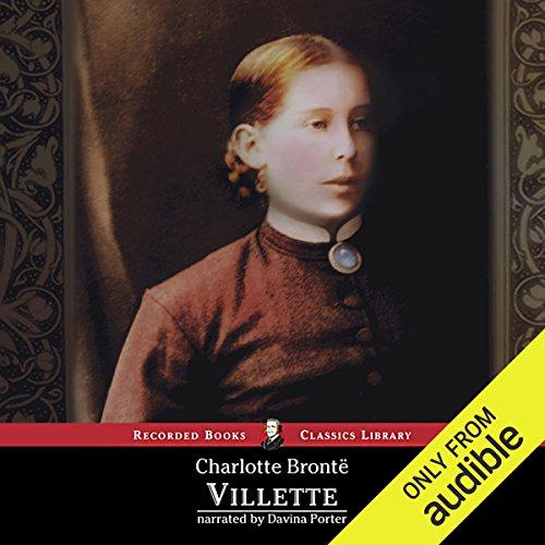 Villette Titelbild
