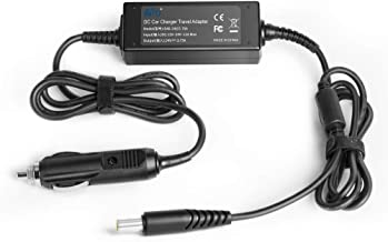 KFD in Car Charger DC Adapter for Resmed S10 Series,ResMed Airsense 10 Air Sense S10 AirCurve 10 Series CPAP and BiPAP Machines, 90W Resmed S10 370001 Replacement Power Supply Cord Cable Charger
