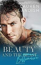 Beauty and the Billionaire: A Dirty Fairy Tale