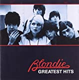 Greatest Hits - Blondie
