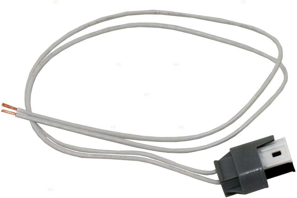2021 spring and summer new New Ambient Air Temperature Climate half Sensor Wire Piece 2 Assembly