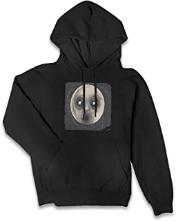 steven wilson hoodie