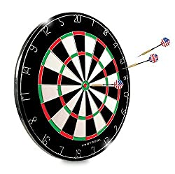 college student Christmas list frat dart board