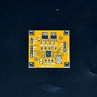 CS8421 I2Sサンプリングレート変換、最大周波数モジュールサンプリングレートをカスタマイズしてデータ形式を変換できます!