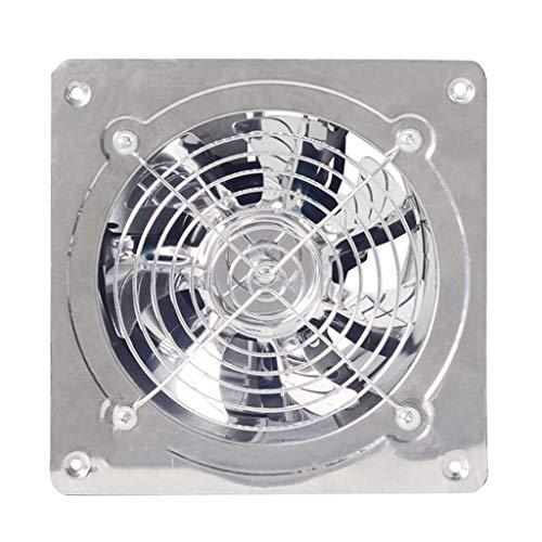 Extractor De Baño, Extractor de baño, ventilador, ventilador de extractor de cocina 6