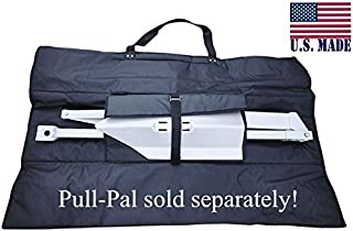PULL-PAL WINCH ANCHOR Carrying Case