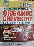 OP TANDON ORGANIC CHEMISTRY