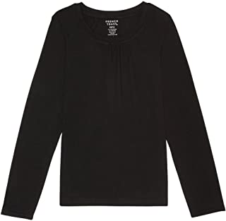blank toddler long sleeve shirts