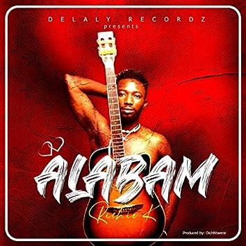 Alabam