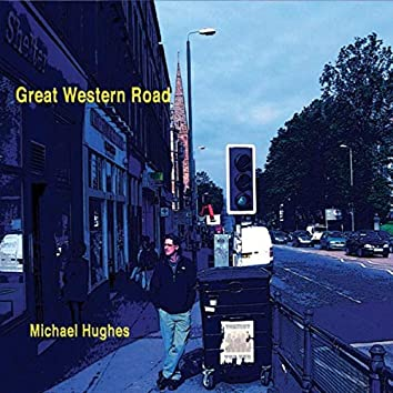 Great Western Road