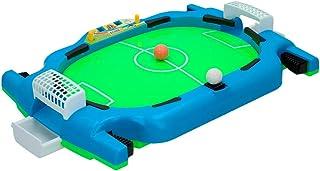 Amazon.es: ColorBaby - Aire libre y deportes: Juguetes y juegos