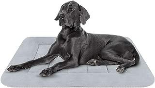 telluride dog bed