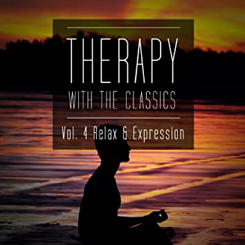 Therapy With the Classics Vol. 4 (Relax and Expression)