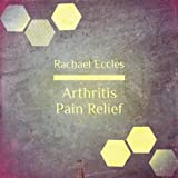 Self Hypnosis for Arthritis Pain Relief, Pain Management Hypnotherapy CD for Pain Due