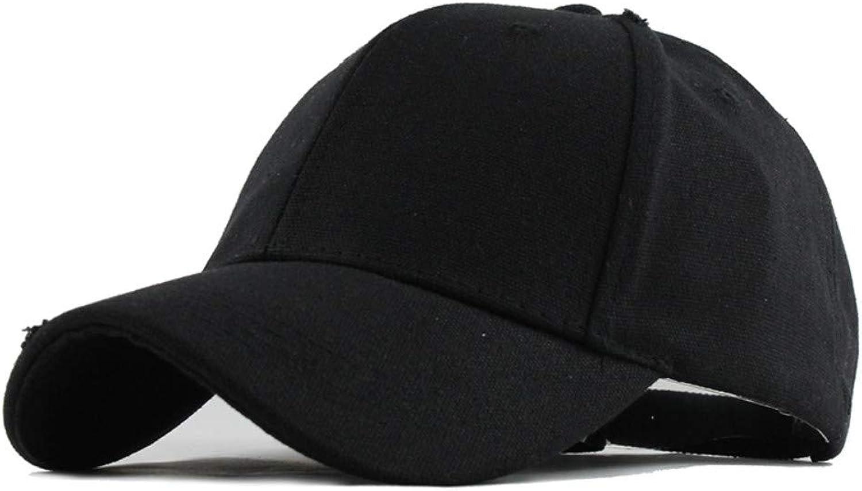 Chlally Baseball Cap Women Hats for Men Snapback Hat Cotton Bone Hip Hop Male Female Trucker Casquette Gorras