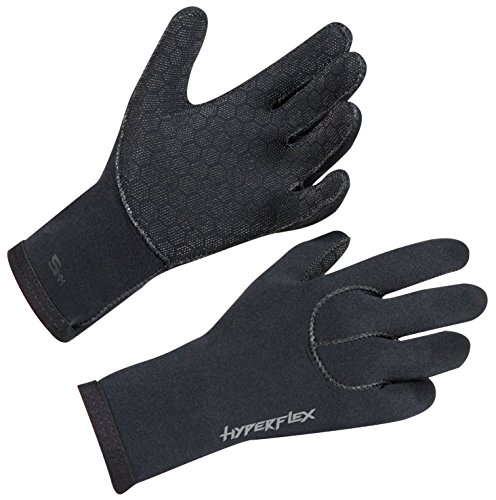 Hyperflex Men's Access Surf Glove