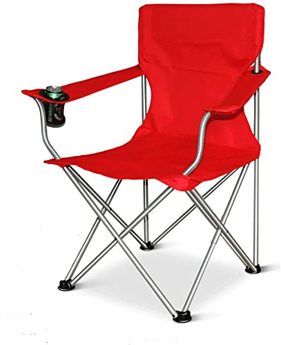 SLH Chaise Pliante extérieure de visualisation Chaise Chaise arrière Chaise de Loisirs Chaise portable Chaise de Bureau Balcon Chaise Chaise de pêche
