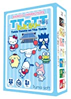 カードゲーム TToTT Rally とっと らりー