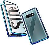 Hülle für Samsung Galaxy S10E 360 Grad KomplettSchutz