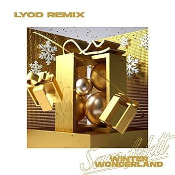 Winter Wonderland (LYOD Remix)