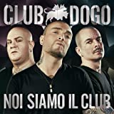 Noi Siamo Il Club