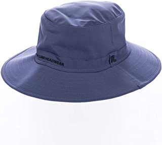 0c83ae30f Amazon.com: Blues - Sun Hats / Hats & Caps: Clothing, Shoes & Jewelry