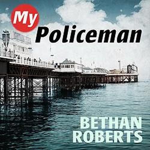 My Policeman Titelbild