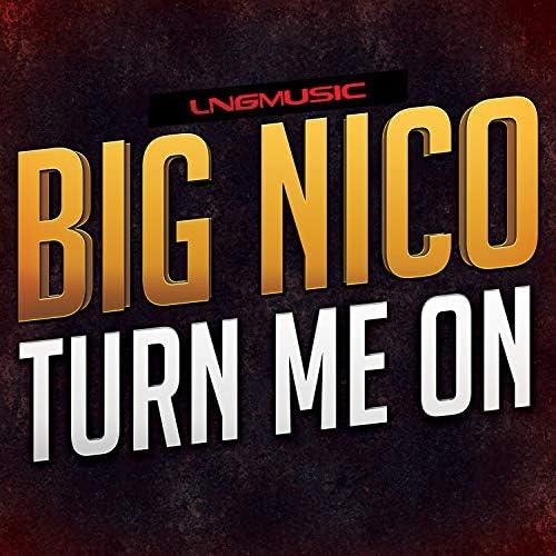 Big Nico