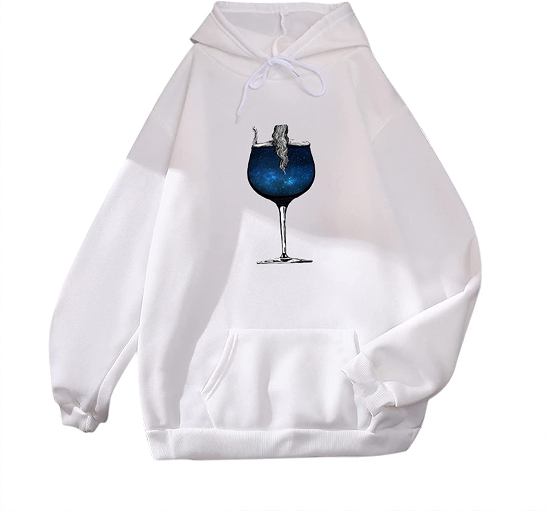 Max 86% OFF NEEKEY Womens Soft Hooded Max 62% OFF Shirts Hoodies Long Lightweight Sleeve