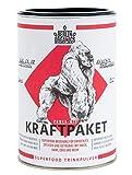 Berlin Organics Kraftpaket - Superfood Protein Mischung...