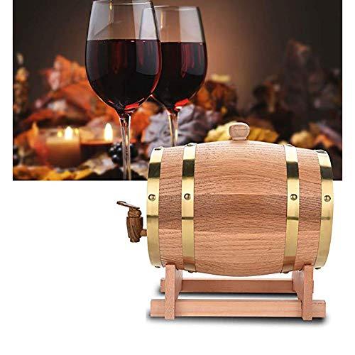 Whisky Tonneau de vin Fût de chê...