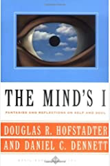 The Mind's I: Fantasies And Reflections On Self & Soul Paperback