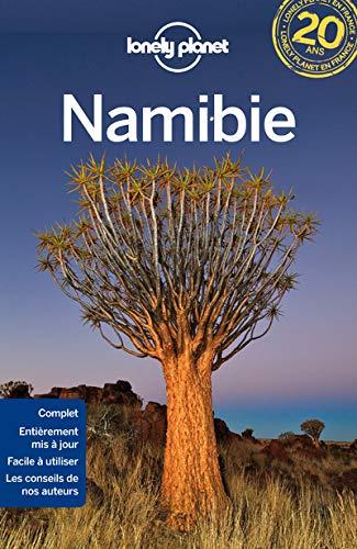 Namibie - 3ed