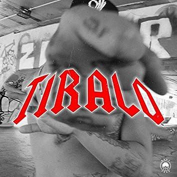 Tiralo