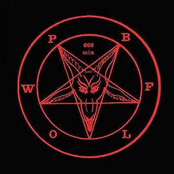 LMT (666 Mix)