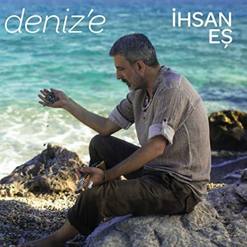 Ihsan Es