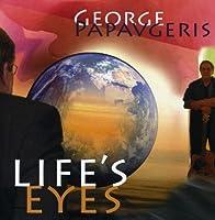 Life's Eyes