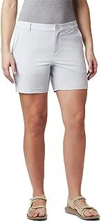 Amazon.es: Columbia Pantalones cortos Mujer: Ropa