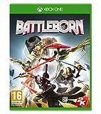 Battleborn [AT Pegi] - [Xbox One] - [Edizione: Germania]