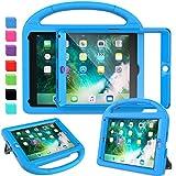 "AVAWO Kids Case for iPad 9.7"" 2018 & 2017 & iPad Air 2"