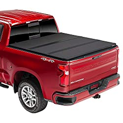 Extang Solid Fold 2.0 Hard Truck Tonneau Cover