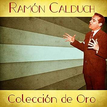 Colección de Oro (Remastered)