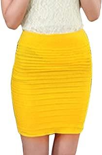 New Womens Office Skirt Casual Skirt Pencil Skirt OL Skirt Office Wear